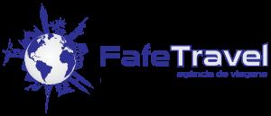 FafeTravel