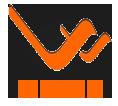 Logotipo Ravt